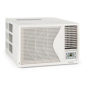 Klarstein Frostik 12 Klimaanlage