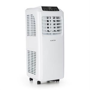 Klimaanlage Klarstein Pure Blizzard 3 2G