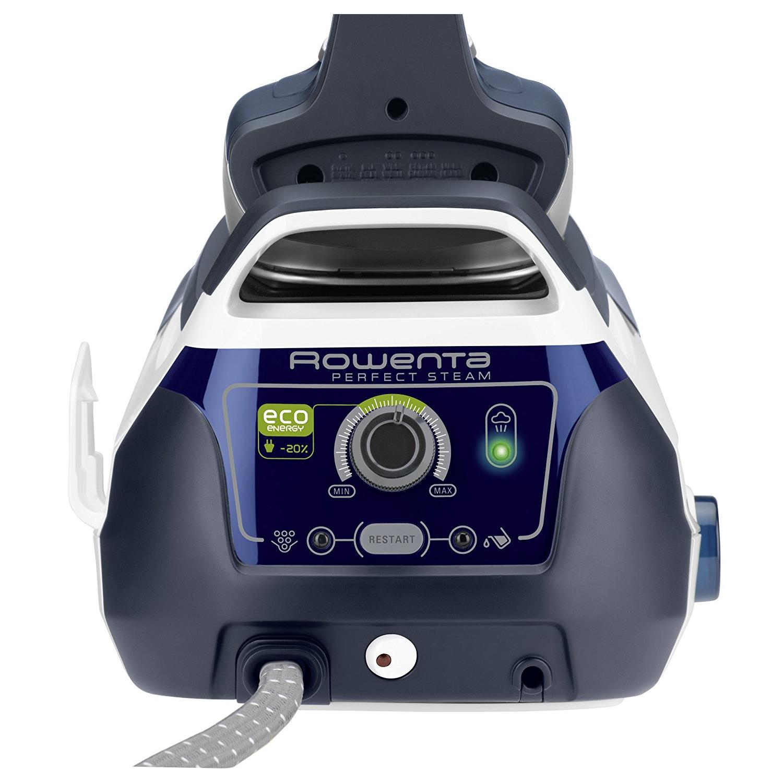Rowenta DG8560 - Centrale Vapeur Perfect Steam - 2400W