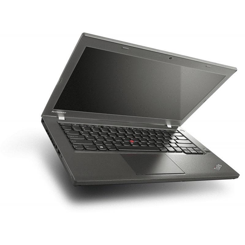 Lenovo ThinkPad T440 14-inch (2013) - Core i5-3320M - 4GB - SSD 320 GB AZERTY - Francês