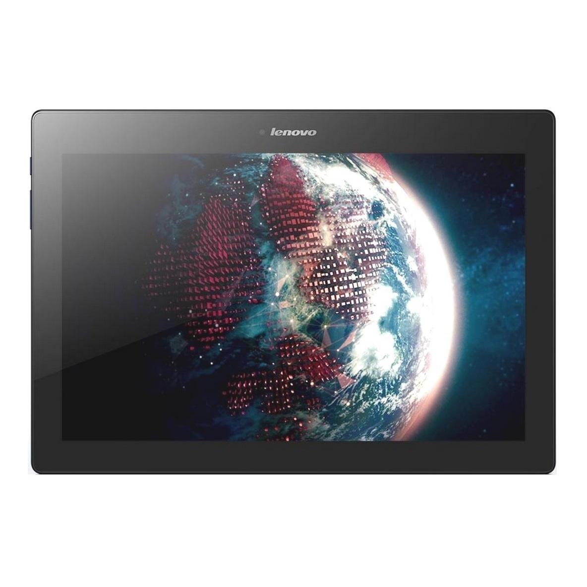 "Lenovo Tab 2 A10-70 10"" 16 Gb - 3G - Azul"