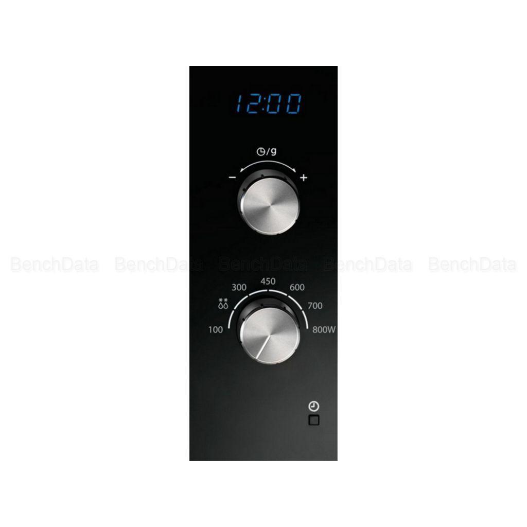 Micro-Ondes Samsung Ms23F300Eaw