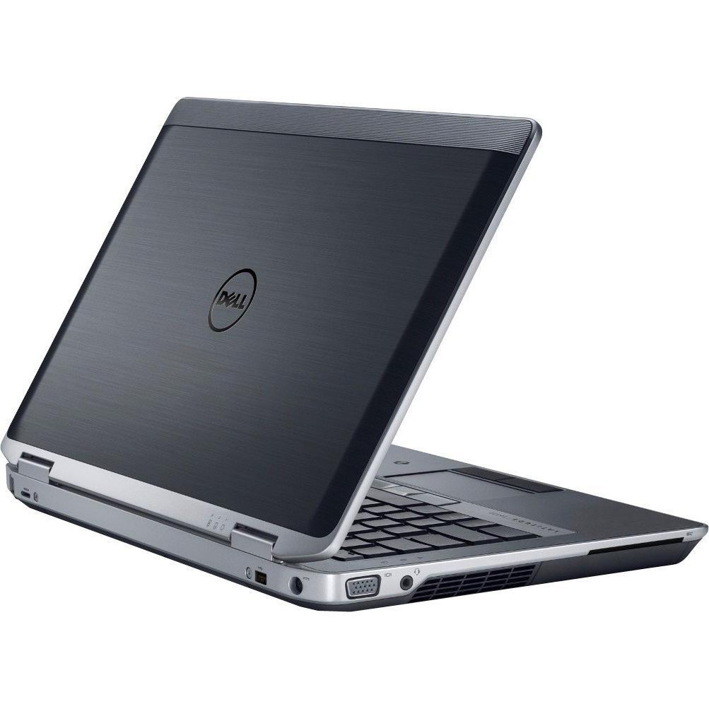 """Dell Latitude E6330 13"""" (2013) - Core i3-3120M - 4GB - HDD 320 Gb AZERTY - Γαλλικό"""