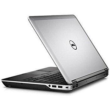 Dell E6440 14-inch () - Core i5-4300M - 4GB - HDD 500 GB AZERTY - Francês