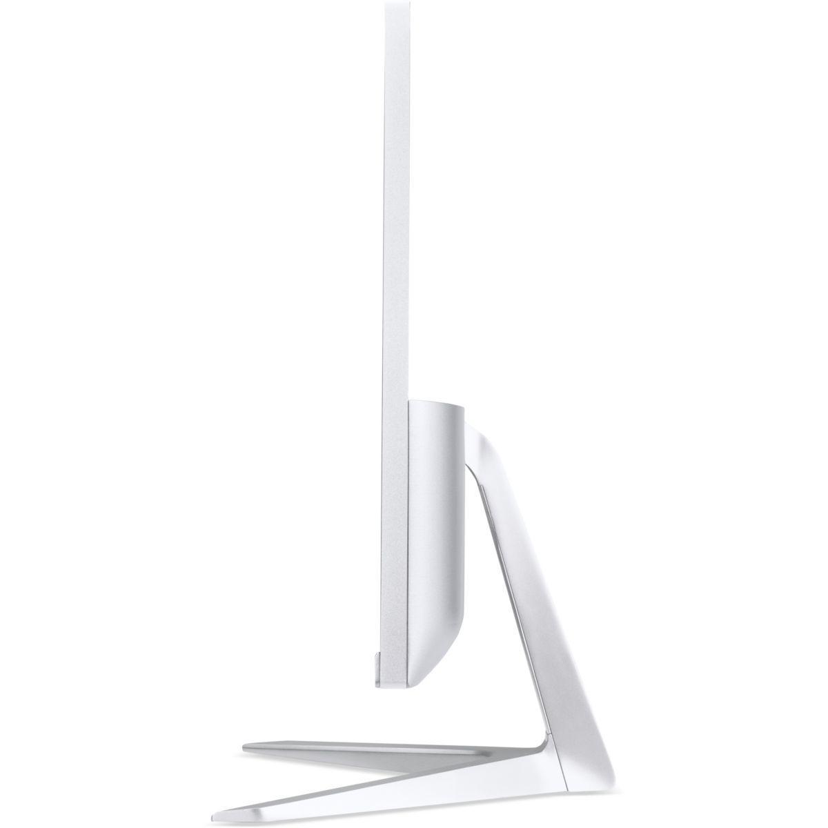 Acer Aspire C22-860-002 19,5-inch Core i5 2,5 GHz - HDD 1 TB - 4GB