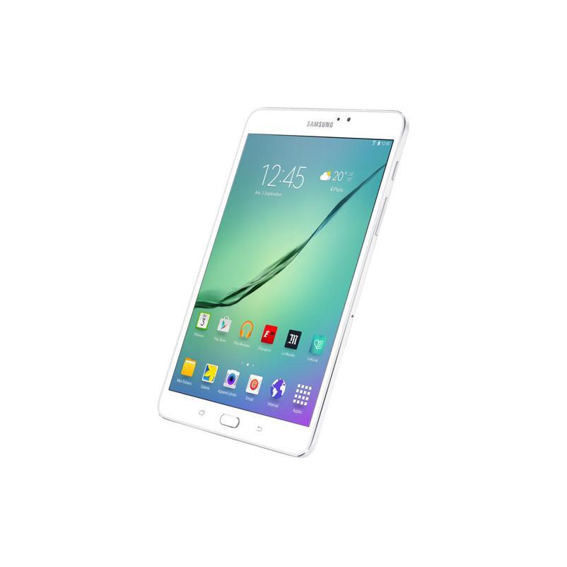 """Samsung Galaxy Tab S2 - 9,7"""" 64 Go - Wifi - Blanc"""