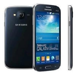 Galaxy Grand Dual Sim