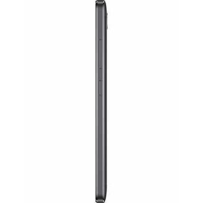 Lenovo K5 16 Go Dual Sim - Noir - Débloqué