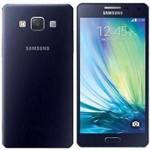 Galaxy A5 (2015)