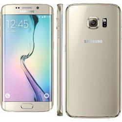 Galaxy S6 128GB - Blau - Ohne Vertrag
