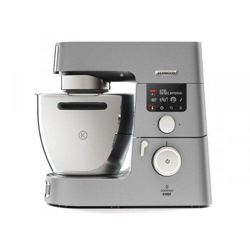 Kenwood Cooking Chef Gourmet KCC9060S Stand mixers