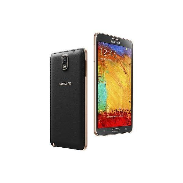 Galaxy Note 3 Neo
