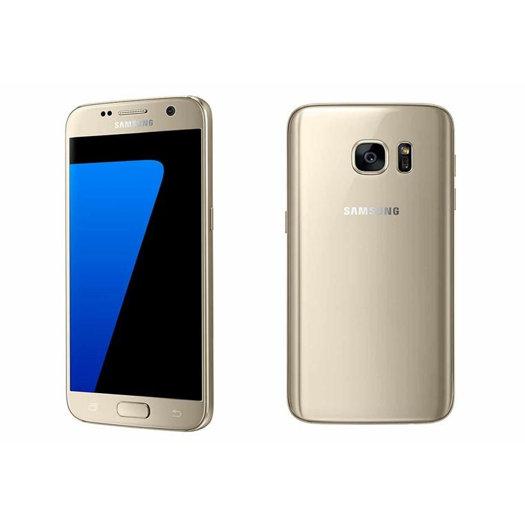 Galaxy S7 Duos Dual Sim
