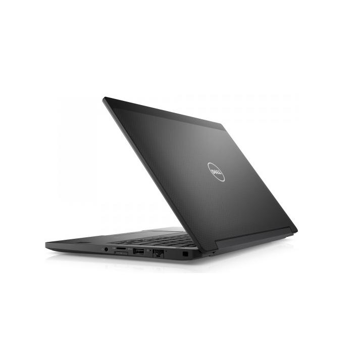 Dell Latitude E7480 14-inch (2017) - Core i5-6300U - 8GB - SSD 256 GB AZERTY - French