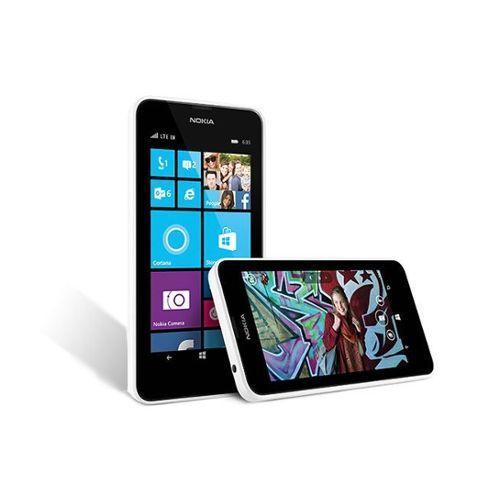 Nokia Lumia 635 - Bianco- Compatibile Con Tutti Gli Operatori