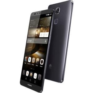 Huawei Ascend Mate 7 Simlockvrij