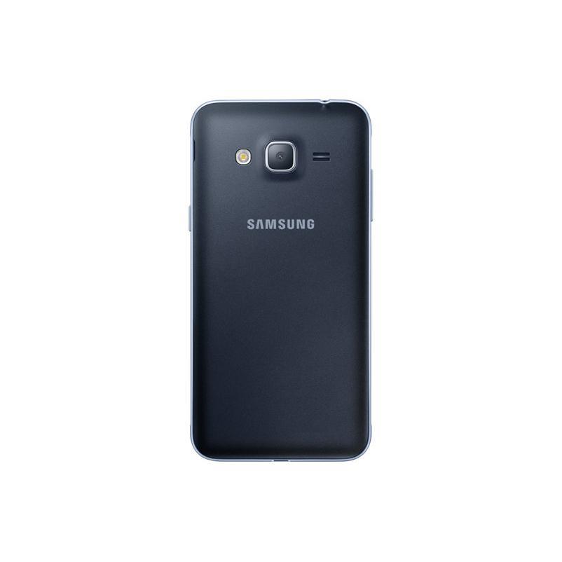 Galaxy J3 (2016) Dual Sim