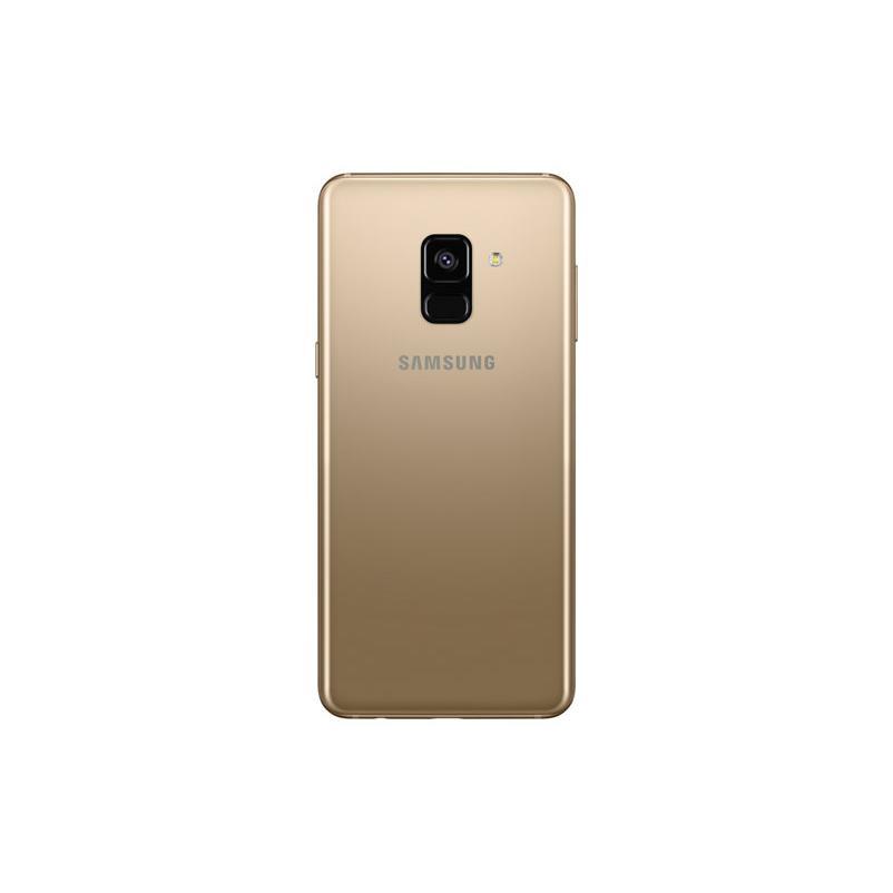 Galaxy A8 (2015)
