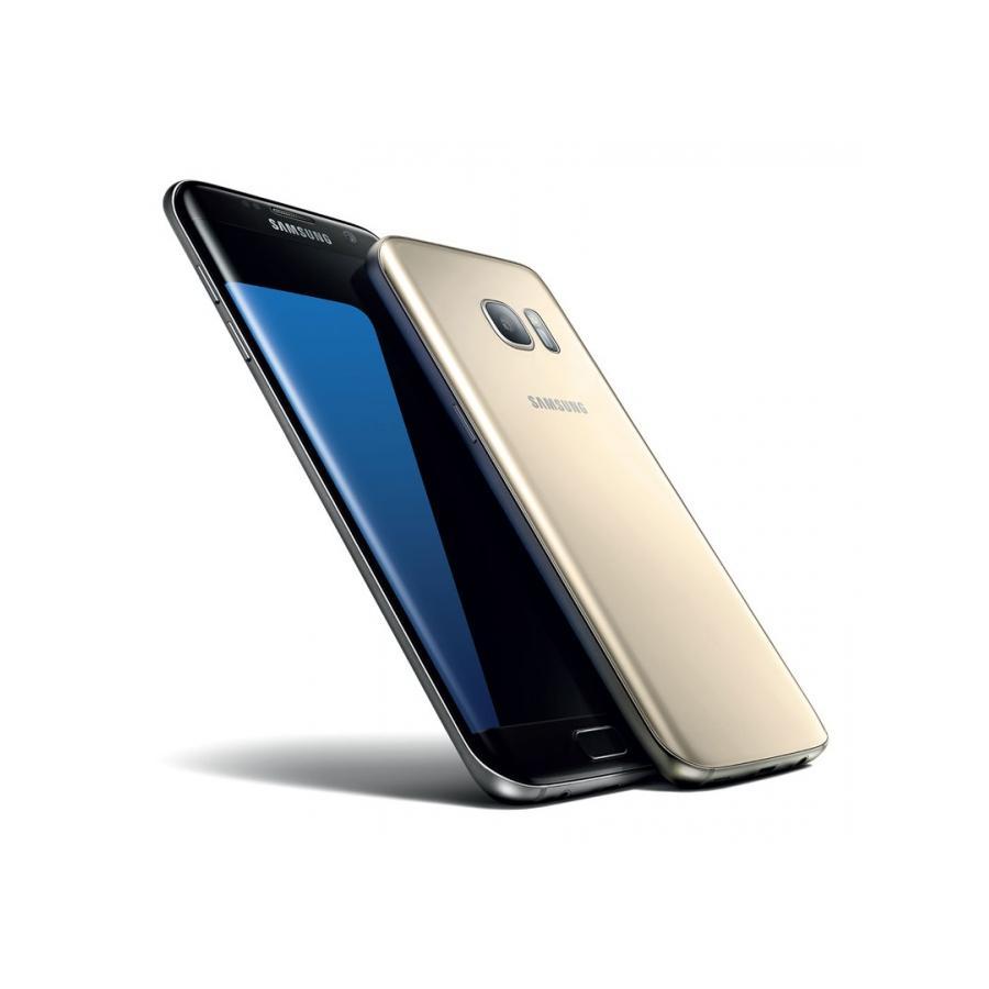 Galaxy S7 Edge 32 Go - Or - Débloqué