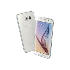 Galaxy S6 32 Go - Blanc - Débloqué