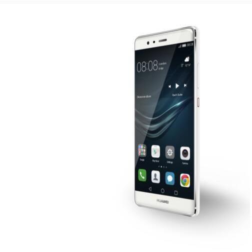 Huawei P9 32 GB - Blanco - Libre