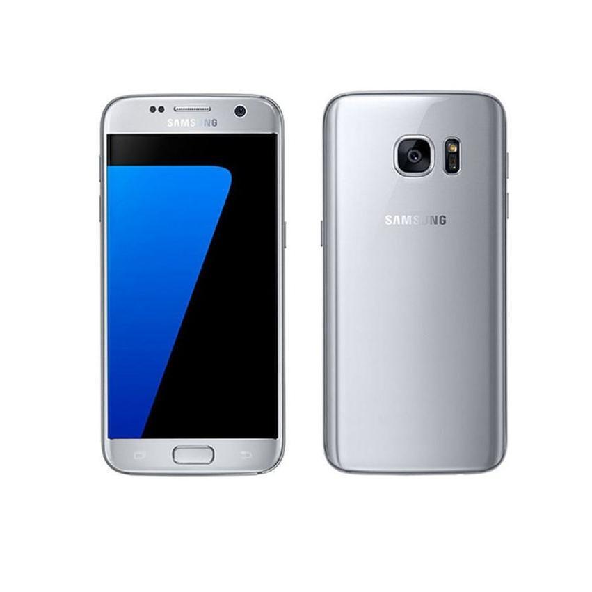 Galaxy S7 Simlockvrij