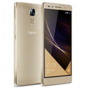 Huawei Honor 7 Premium Dual Sim