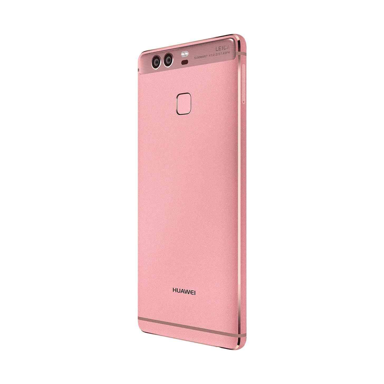 Huawei P9 Simlockvrij