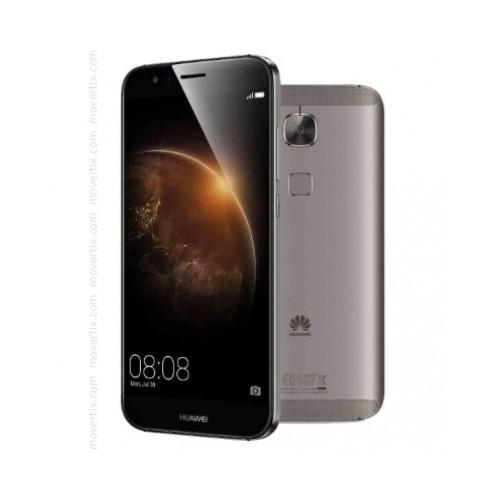 Huawei G8 Simlockvrij