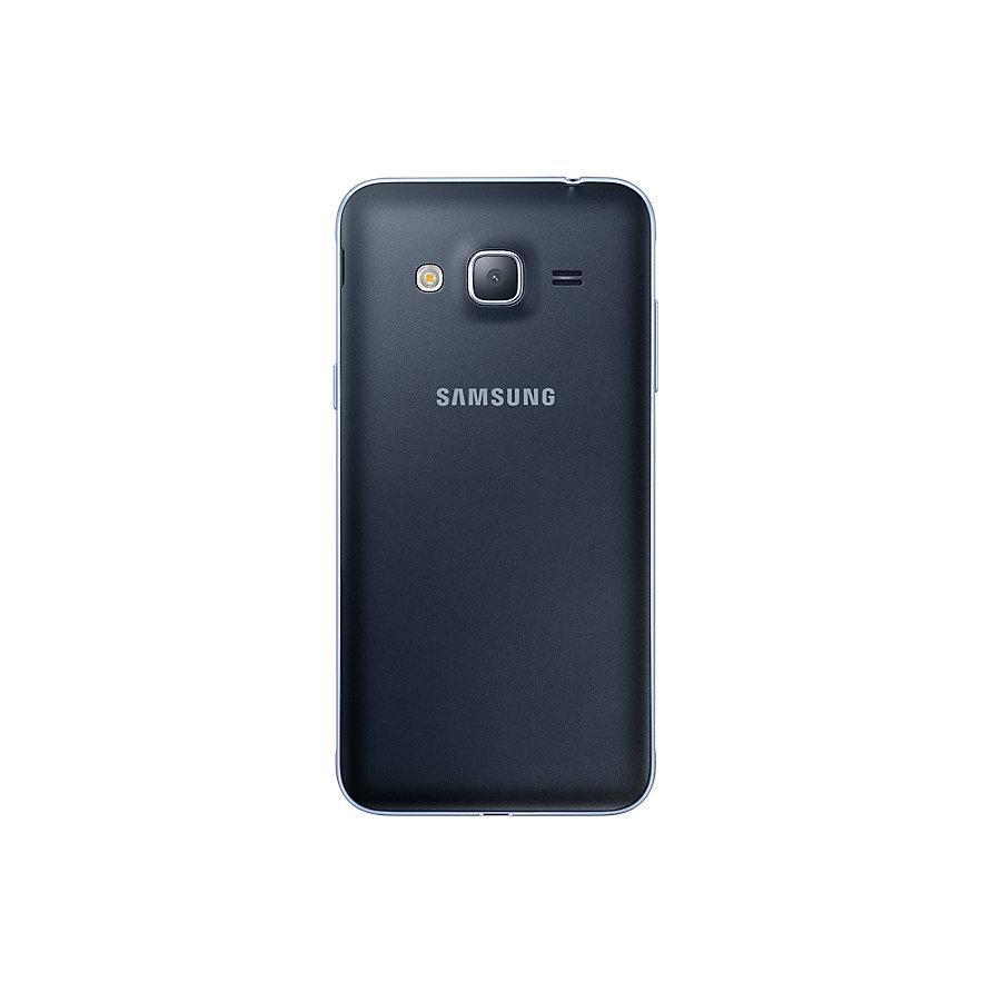 Galaxy J3 (2016) Simlockvrij