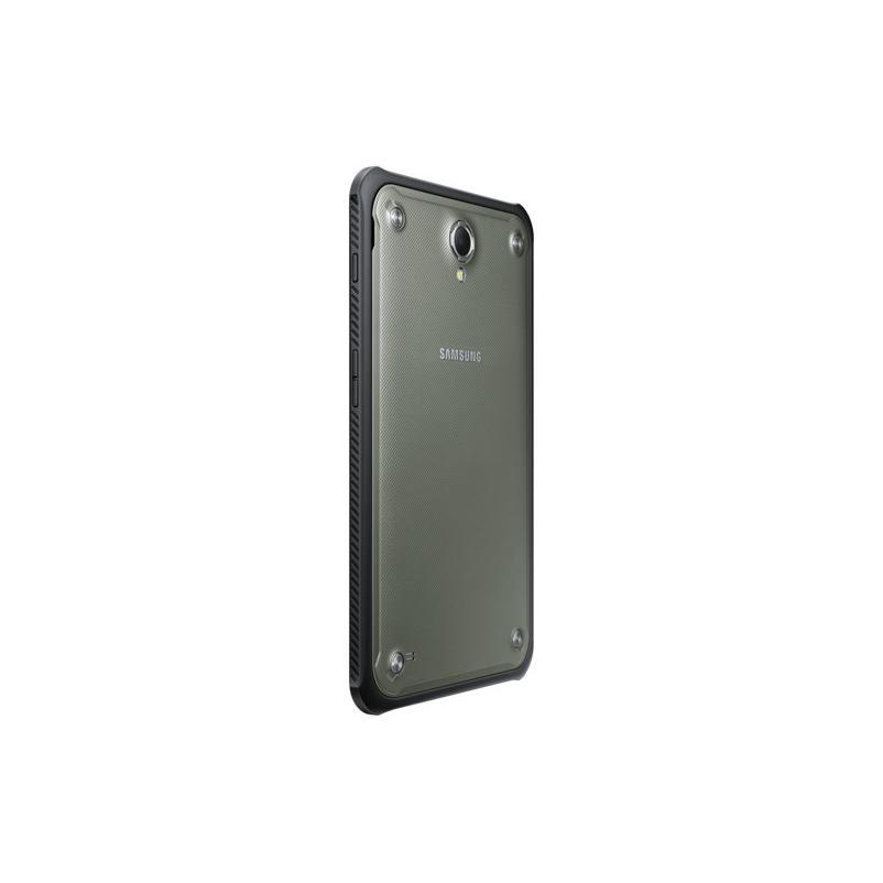 Galaxy Tab Active (2014) - WiFi