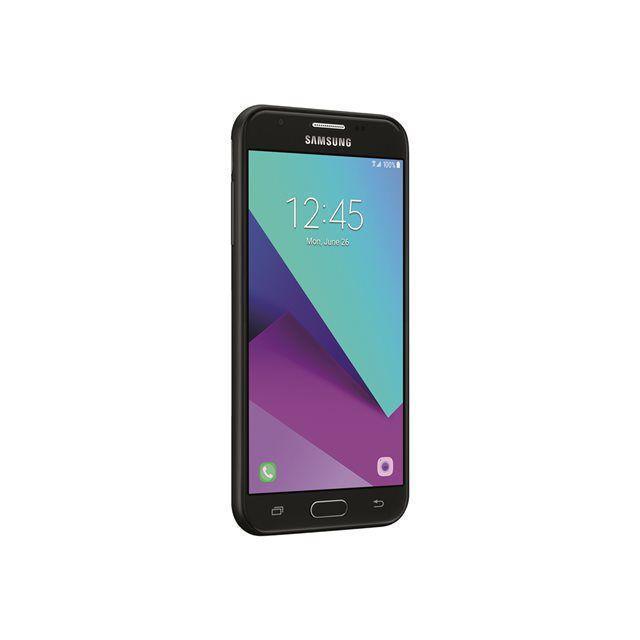 Carte Sd Samsung J3 Cdiscount.Galaxy J3 2017 16 Go Noir Debloque
