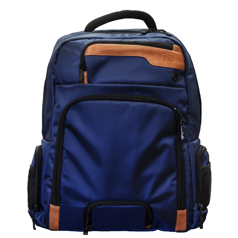 Jambag Original Blue