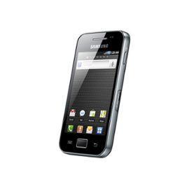 Galaxy Ace S5830 - Noir- Opérateur Étranger
