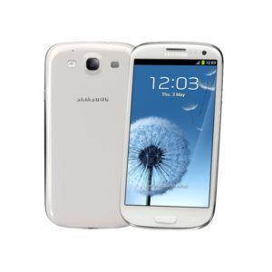 Galaxy S3 Ausländischer Netzbetreiber