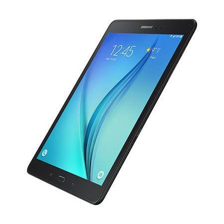 Galaxy Tab A (2015) - WiFi + 4G