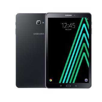Galaxy Tab A (2016) - WLAN