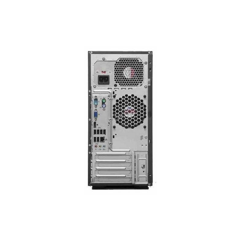 Lenovo ThinkCentre M90p Core i5 3,2 GHz - HDD 500 Go RAM 4 Go
