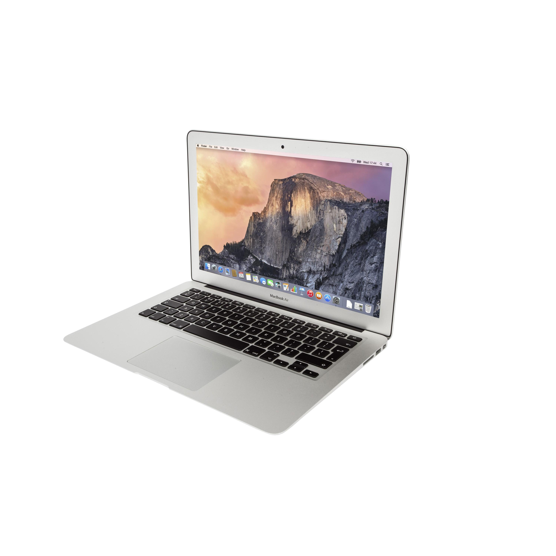macbook air 13 core i5 1 6 ghz ssd 256 go ram 8 go. Black Bedroom Furniture Sets. Home Design Ideas