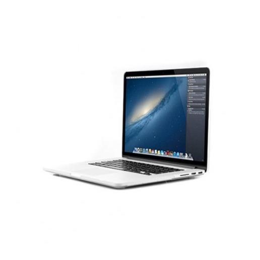 """MacBook Pro 15"""" Retina (2013) - Core i7 2,3 GHz - SSD 256 Go - 16 Go AZERTY - Français"""