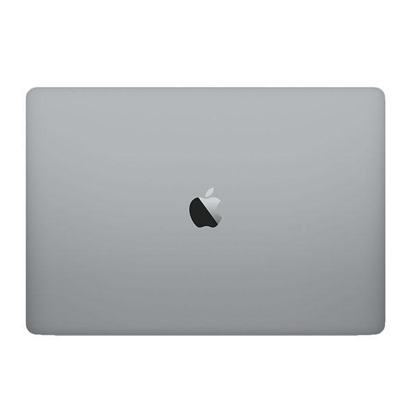 "MacBook Pro Touch Bar 15"" Retina (2016) - Core i7 2,9 GHz - SSD 2 TB - 16GB - AZERTY - Ranska"