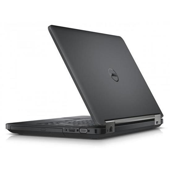"""Dell Latitude E5440 14"""" (2014) - Core i5-4300U - 4GB - HDD 1 TO AZERTY - Francúzska"""