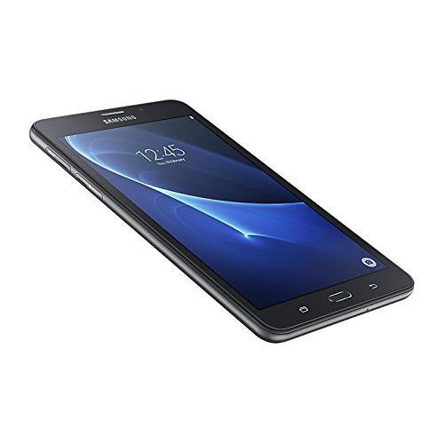 Galaxy Tab A6 (2016) - WiFi + 4G