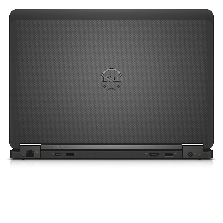 Dell LATITUDE E7450 14-inch () - Core i5-5300U - 8GB - SSD 256 GB AZERTY - French