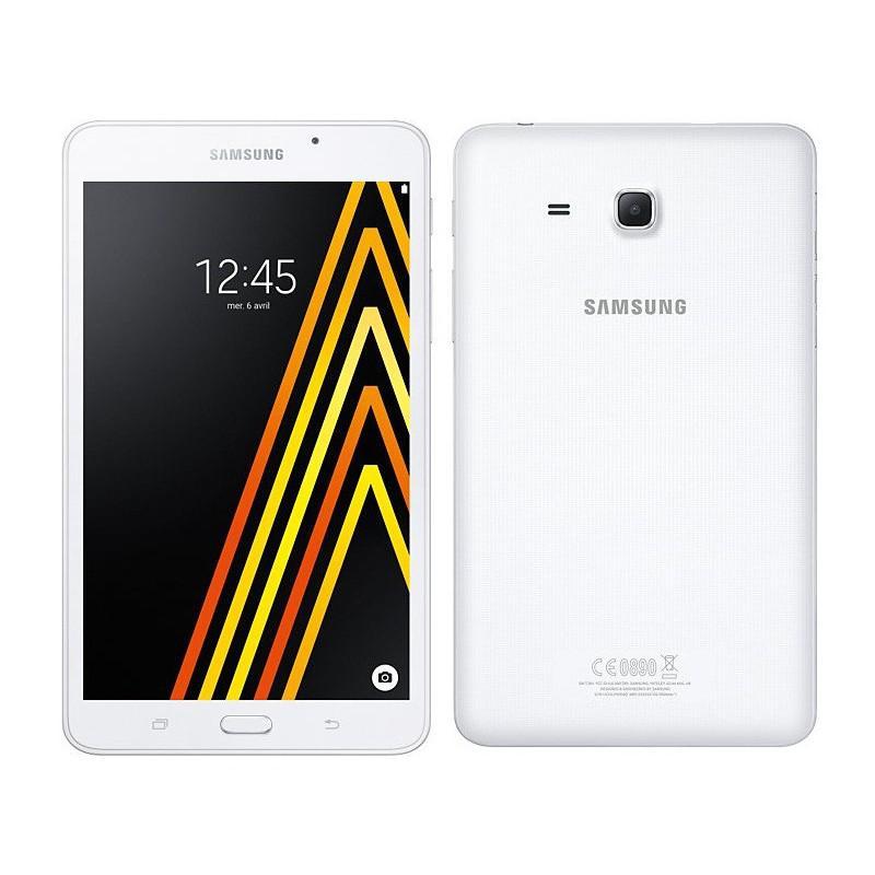 Galaxy Tab A (2016) (2016) - WiFi