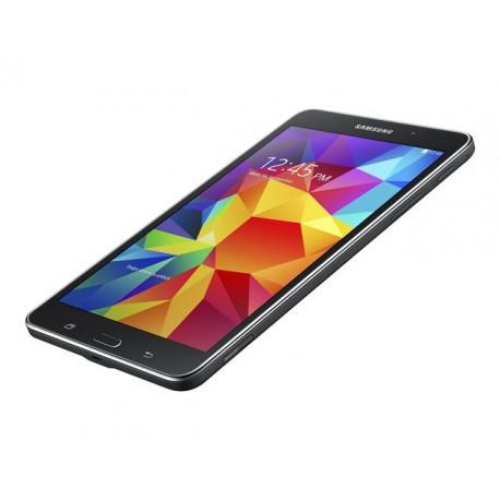 Galaxy TAB 4 (2014) - WiFi