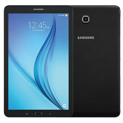 Galaxy TAB A6 (2016) - WiFi