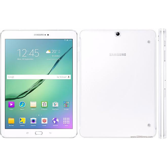 Galaxy Tab S2 (2016) - WiFi
