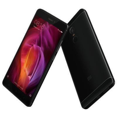 Xiaomi Redmi Note 4 Dual Sim