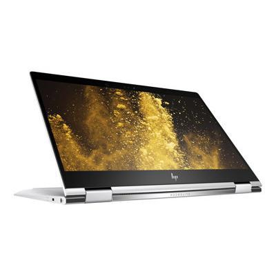 "HP EliteBook x360 1020 G2 12"" Core i5 2,5 GHz  - SSD 256 Go - 8 Go AZERTY - Français"